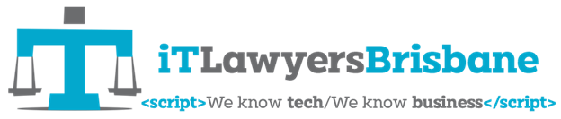 Australian Technology Lawyer