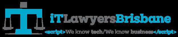 Australian Technology Lawyer